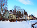 Jyväskylä - Loukkukatu.jpg
