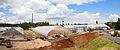 Jyväskylä - greenhouses.jpg