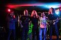 K'AUX Band 1.jpg