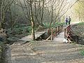 Két híd a Jegenye-völgyben.JPG