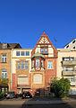 Köln-Neustadt-Nord Konrad-Adenauer-Ufer 73.jpg