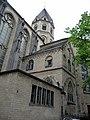 Köln 2010-04-30 – Basilika St. Andreas - panoramio.jpg