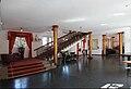Köln Haus Wolkenburg-Foyer.JPG
