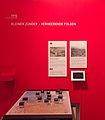 Kölnisches Stadtmuseum - 125 x gekauft - geschenkt - gestiftet-1147.jpg