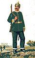 Königlich Preußischer Fußgendarm um 1910.jpg