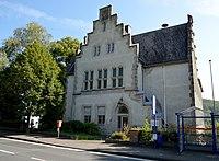 Königliches Amtsgericht Gladenbach (2).jpg