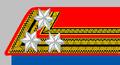 K.u.k. Stabswachtmeister 1913-1914.png