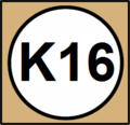 K16.png