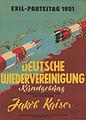 KAS-Exil-Parteitag 1951 im Stadttheater Bonn-Bild-11213-1.jpg