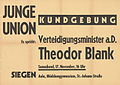 KAS-Siegen-Bild-13141-1.jpg