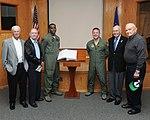KC-135 Legacy Roster signing at Altus AFB DVIDS483489.jpg