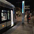 KC Streetcar (31551392370).jpg