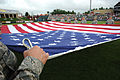 KC T-Bones Military Appreciation Night 140628-F-IW726-134.jpg
