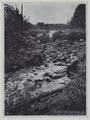 KITLV - 5813 - Kurkdjian - Soerabaja - Ijen creek in the mountains in East Java - circa 1910.tif