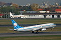 KLM Boeing 737-800; PH-BXA@TXL;18.10.2010 588bz (5095144006).jpg