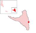 KM-Anjouan-Domoni.png
