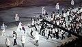 KOCIS Sochi Winter Olympic Opening 01 (12446820234).jpg