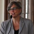 KS Senator Susan Wagle.png