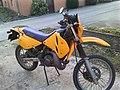 KTM LC2 125.jpg