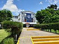 KU LatAmCamp Nicaragua.jpg