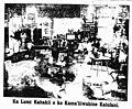 Ka Lumi Kahakii o ke Kamaliiwahine Kaiulani, newspaper illustration from Ka Nupepa Kuokoa, 1904.jpg