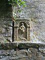 Kaaschtel 04 saitlech Statu.jpg