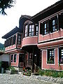Kableshkov House-3.JPG