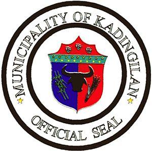 Kadingilan, Bukidnon - Image: Kadingilan 12