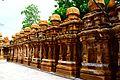 Kailasanathar Temple 3.jpg
