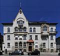 Kaiserstr 14.jpg