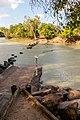 Kakadu (AU), Kakadu National Park, Cahills Crossing -- 2019 -- 4140.jpg