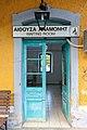 Kalambaka Station 26.jpg