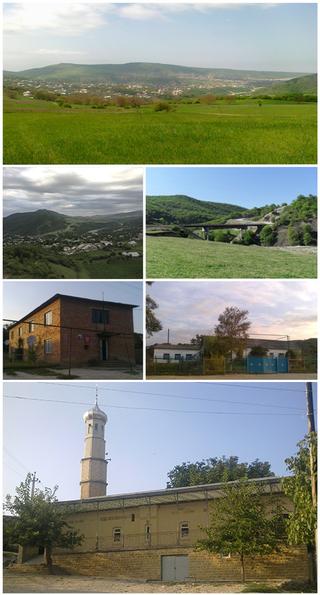 Тюменская область исетский район село исетское погода