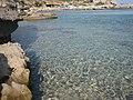 Kalithea Beach - panoramio (2).jpg