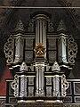 Kalkhorst Orgel.JPG