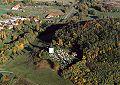 Kallósd légifotó.jpg