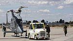 Kaman K-MAX - Marine Corps Air Station Yuma 02.jpg