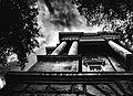 Kamena palata ili Baumgartenova palata.jpg
