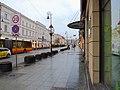 Kamienica Zrazowskiego Warszawa 02.jpg