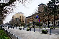 Kanagawa prefectural office02s3200.jpg