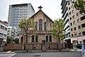 Kanda church 201904b.jpg