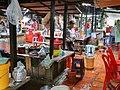 Kandal Market.jpg