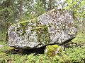 Kangasvuori nature trail - stone 4.jpg