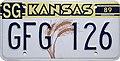 Kansas License Plate 1990-1993.jpg