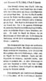 Kant Critik der reinen Vernunft 106.png