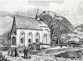 Kapelle Trun.JPG
