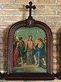 Kapelle zur schmerzhaften Mutter Kreuzweg (10).jpg