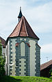 Kapellen-1809.jpg