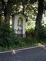 Kaplička mezi Dobronínem a Štokami.jpg