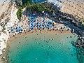 Kapparis beach Cyprus (29851990628).jpg